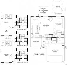 plantation home floor plans 49 plantation home plans tips you need to learn now