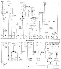 nissan car radio stereo audio wiring diagram autoradio connector