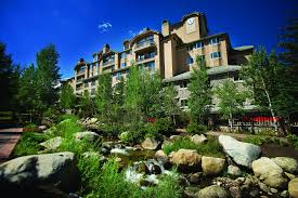 Beaver Creek Colorado Map by Beaver Creek Lodge Updated 2017 Prices U0026 Hotel Reviews Co