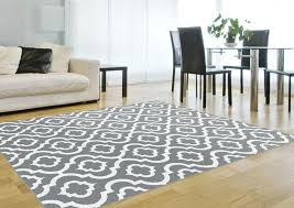 Modern Rugs Toronto Modern Area Rug Contemporary Rugs 10x14 In Indoor Outdoor