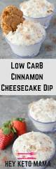 keto cheesecake fluff best 25 cheesecake nutrition ideas on pinterest strawberry