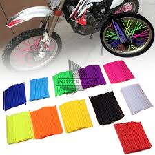 buy motocross bikes compare prices on stickers for motocross bikes online shopping