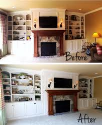 jessica stout design how to decorate and style bookshelves