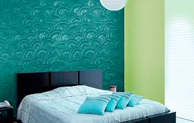 decorative paint for walls interior water based disc
