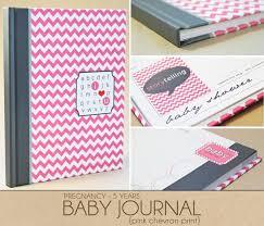 pregnancy journal book 517 best diy pregnancy journal images on mini albums