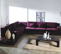Purple Sectional Sofa 14 Best Furniture Images On Pinterest Purple Purple Sofa