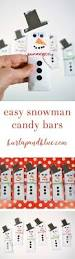 817 best christmas crafts diy and home decor images on pinterest