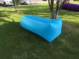 canapé gonflable piscine jmm air canapé gonflable canapé lit pneumatique à la piscine