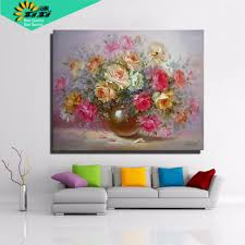 Home Decor Wall Paintings Compare Prices On Digital Wall Painting Online Shopping Buy Low