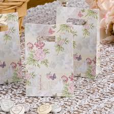 with love small favour bags uk wedding favours wedding ideas