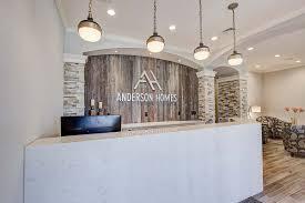 pewaukee wisconsin custom home builder anderson homes