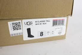 ugg womens boots size 8 ugg womens boots size 8 property room