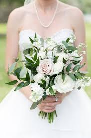 gretchen and jeff u0027s leu gardens wedding in orlando