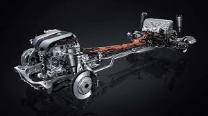 lexus lc top speed 2018 lexus ls 500h powertrain detailed 140 km h top speed in