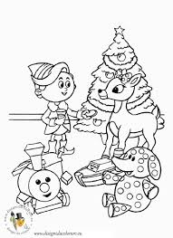island of misfit toys coloring pages suggestions alltoys for