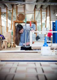 Degree In Interior Design And Architecture by Welcome To Study Arts Design And Architecture At Aalto University
