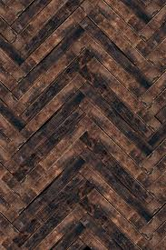 herringbone wood floor drop savage universal