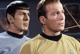 what do the different uniform colors mean on star trek mental floss