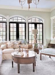 Best Home Interior Design Software Royal Home Interior Design Beautiful Interior Design Homes Best