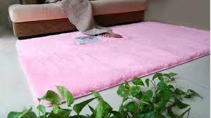 ikea tapis chambre tapis ikea l idée d un tapis de bain