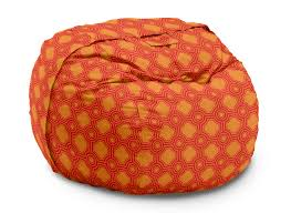 Papasan Chair Frame Amazon by Big One Lovesac Pillow Is All You Need To Relax Simplemost