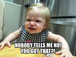 Babies Memes - 16 funny baby memes to brighten your day babycenter blog