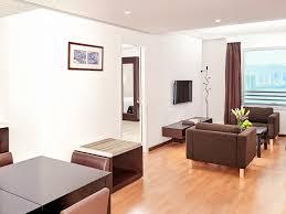 cheap hotel hong kong ibis hong kong north point