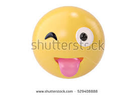 Thanksgiving Emoticons Free 3d Emoticons Stock Images Royalty Free Images U0026 Vectors