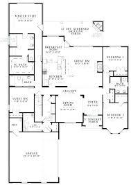 floor plan website best website for house plans best floor plan website inspirational