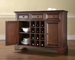 country kitchen buffet cabinet and storage furniture homescorner com