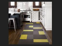 tapis de cuisine sur mesure tapis de cuisine originaux beautiful original tapis cuisine
