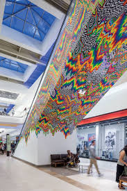 kã chen design outlet simply amazing 30 global retail spaces chicago location retail