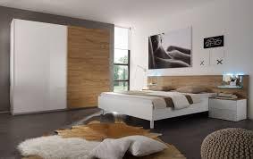 Schlafzimmerm El Set Stunning Designer Schlafzimmer Komplett Ideas House Design Ideas