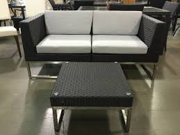 Home Decor Stores Vancouver Bc by Urban Home Furniture Fashion Is Our Passion