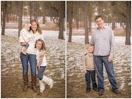 Photographers Colorado Springs 59 Best Kandid Kate Photography Colorado Springs Wedding And
