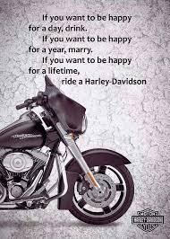 Harley Davidson Meme - cool 29 harley davidson meme wallpaper site wallpaper site