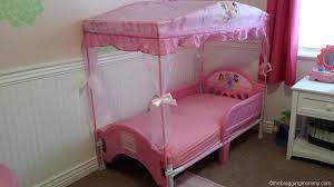 Princess Canopy Bed Frame Princess Canopy For Bed Princess Canopy Bedroom Set Canopy Beds