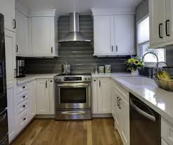 cheap kitchen backsplash alternatives home design ideas