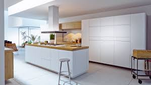 Miele Kitchen Design by Miele Generation 6000 Offline Render U2013 Mathias Gerlach