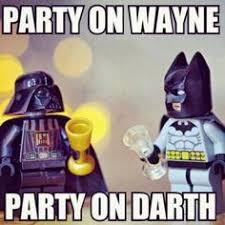 Star Wars Birthday Memes - i pinimg com originals c7 6f 0d c76f0d316ba6b809ec