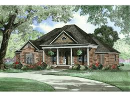 neoclassical home plans locksley neoclassical home plan 055d 0487 house plans and more