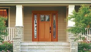 Shaker Style Exterior Doors Shaker Front Door Front Doors Shaker Style Front Door Shaker