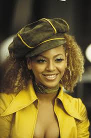 Goldmember Meme - beyonce as foxxy cleopatra in austin powers in goldmember 2002