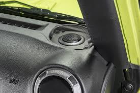 jeep grand sound system alpine pss21wra sound system upgrade with free alpine