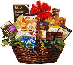 shiva baskets collegecarepackage s space small cap stocks and stocks for