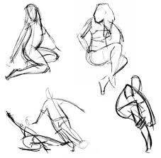 few tips to improve your drawing skills afd india blog