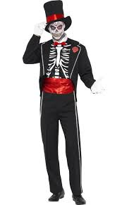 Mexican Halloween Costumes Mexican Halloween Costume Mexican Halloween Costume Suit Men U0027s