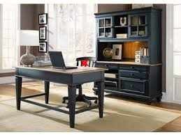 home office home office sets good u0027s furniture kewanee il