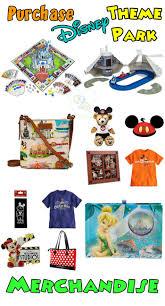 Disney World Souvenirs 268 Best Wdw Souvenirs Images On Pinterest Disney Vacations
