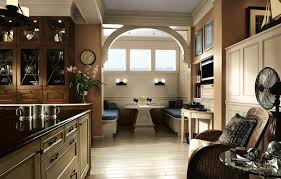 Kitchen And Bath Long Island by Kitchen Design Small Kitchen Design Ideas Modern Or Classic